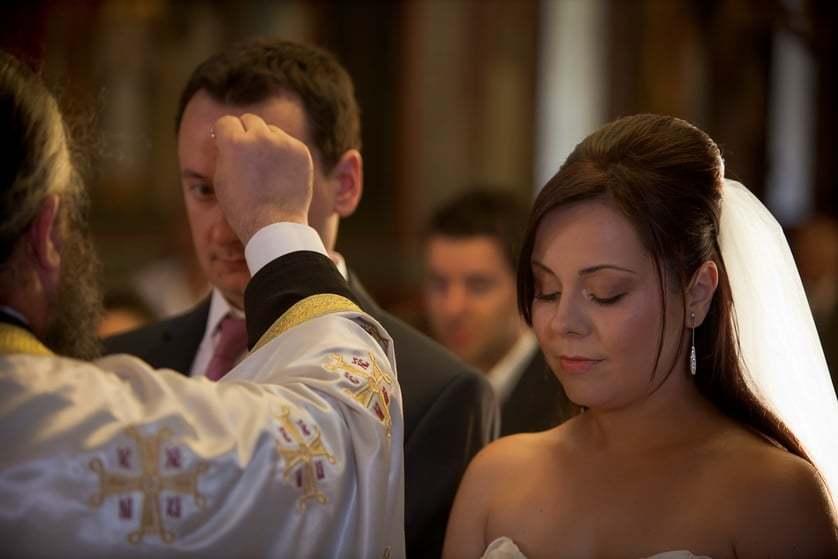 Wedding Photographer Greece i. Φωτογράφιση γάμου  IMG_0357