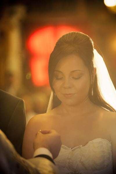 Wedding Photographer Greece i. Φωτογράφιση γάμου  IMG_0363
