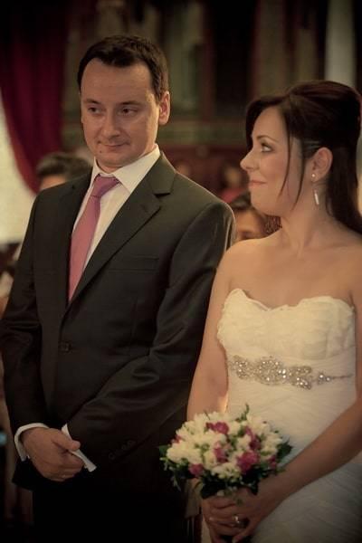 Wedding Photographer Greece i. Φωτογράφιση γάμου  IMG_0417