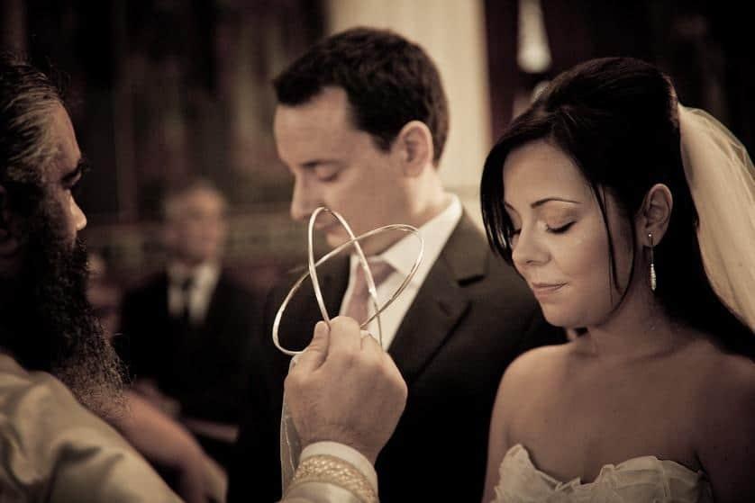 Wedding Photographer Greece i. Φωτογράφιση γάμου  IMG_0486