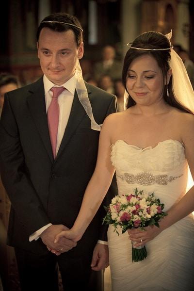 Wedding Photographer Greece i. Φωτογράφιση γάμου  IMG_0515