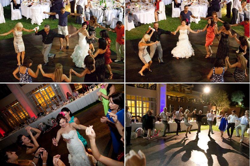 Wedding Photographer Greece i. Φωτογράφιση γάμου  IMG_0796