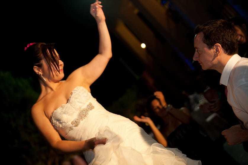Wedding Photographer Greece i. Φωτογράφιση γάμου  IMG_0856