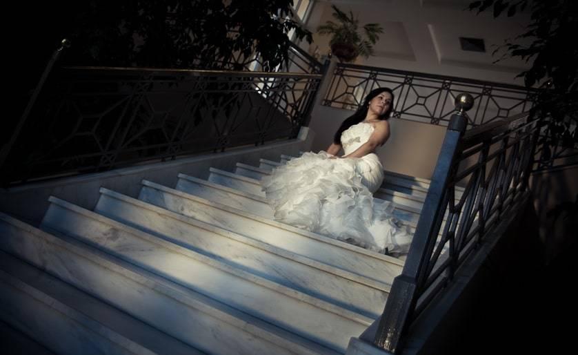Wedding Photographer Greece i. Φωτογράφιση γάμου  IMG_0983