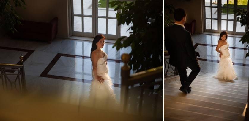 Wedding Photographer Greece i. Φωτογράφιση γάμου  IMG_0994