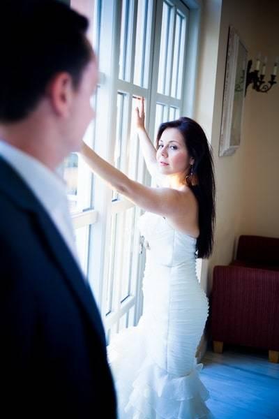 Wedding Photographer Greece i. Φωτογράφιση γάμου  IMG_1059