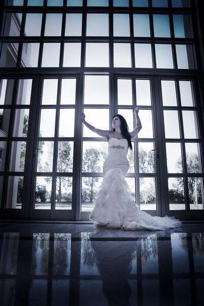 Wedding Photographer Greece i. Φωτογράφιση γάμου  IMG_1091