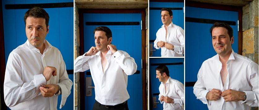 Wedding Photographer Greece i. Φωτογράφιση γάμου  IMG_1307