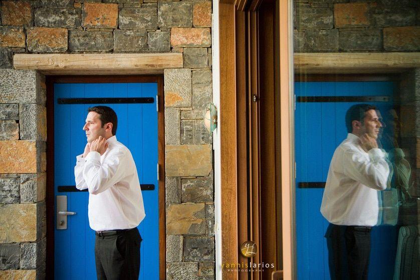 Wedding Photographer Greece i. Φωτογράφιση γάμου  IMG_1331