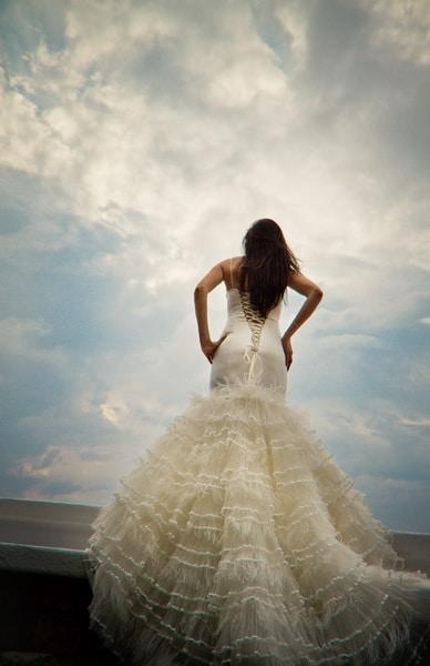 Wedding Photographer Greece i. Φωτογράφιση γάμου  IMG_1406
