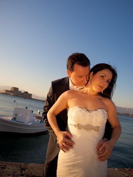 Wedding Photographer Greece i. Φωτογράφιση γάμου  IMG_1411