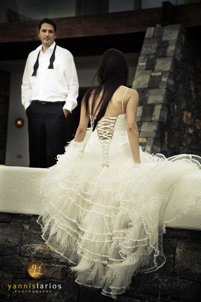 Wedding Photographer Greece i. Φωτογράφιση γάμου  IMG_1482