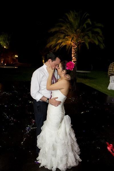Wedding Photographer Greece i. Φωτογράφιση γάμου  IMG_2136