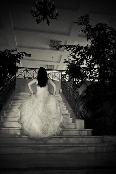 Wedding Photographer Greece i. Φωτογράφιση γάμου  IMG_2154