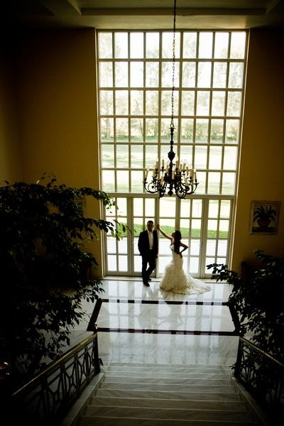 Wedding Photographer Greece i. Φωτογράφιση γάμου  IMG_2236