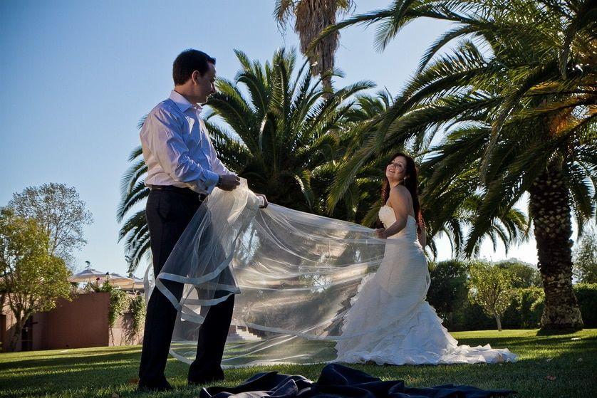 Wedding Photographer Greece i. Φωτογράφιση γάμου  IMG_2368
