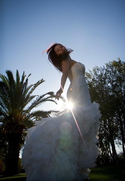 Wedding Photographer Greece i. Φωτογράφιση γάμου  IMG_2381