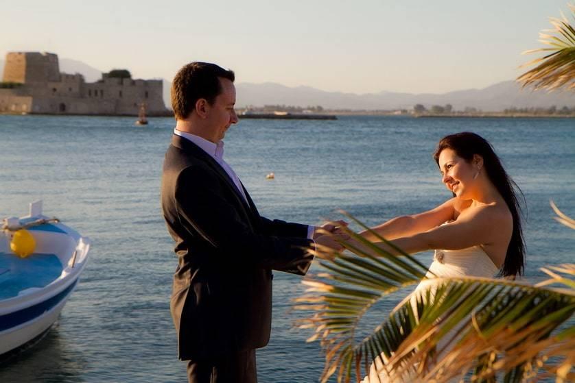 Wedding Photographer Greece i. Φωτογράφιση γάμου  IMG_2509