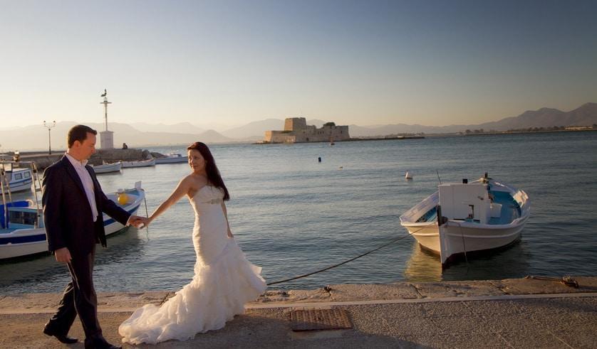 Wedding Photographer Greece i. Φωτογράφιση γάμου  IMG_2545