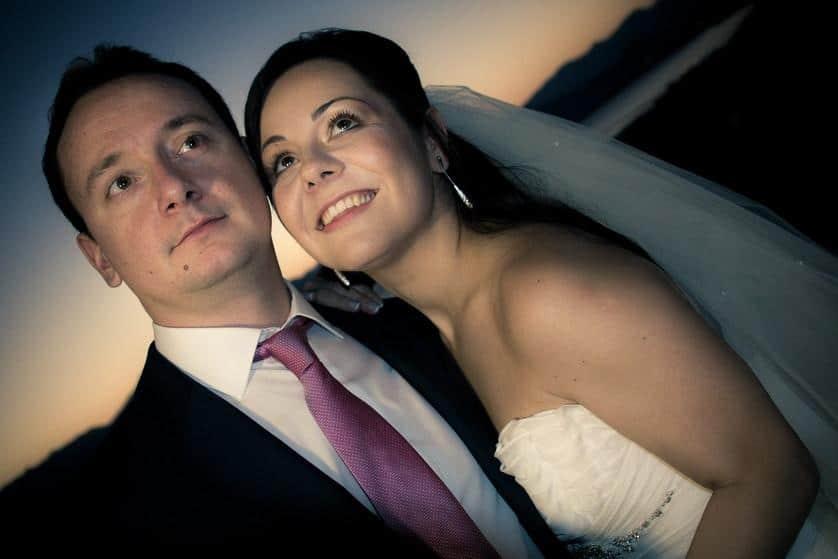 Wedding Photographer Greece i. Φωτογράφιση γάμου  IMG_2815