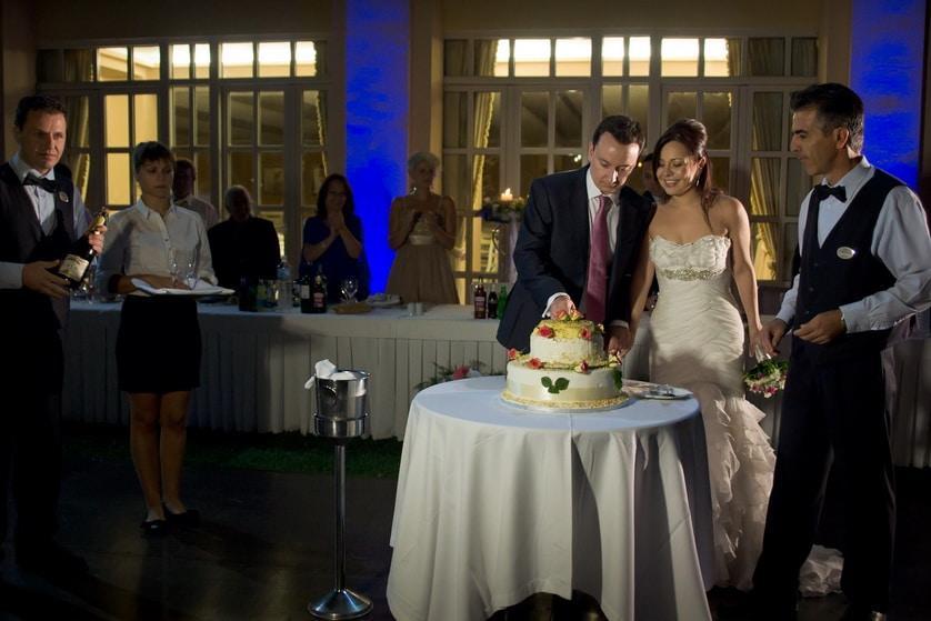 Wedding Photographer Greece i. Φωτογράφιση γάμου  IMG_2867