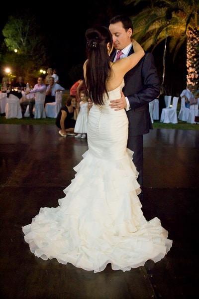 Wedding Photographer Greece i. Φωτογράφιση γάμου  IMG_2879