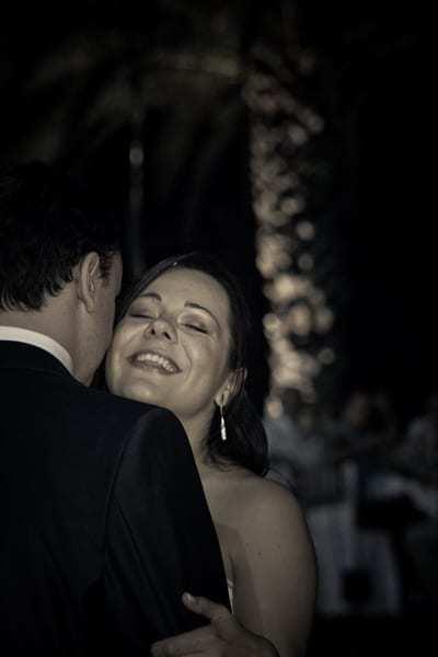 Wedding Photographer Greece i. Φωτογράφιση γάμου  IMG_2899