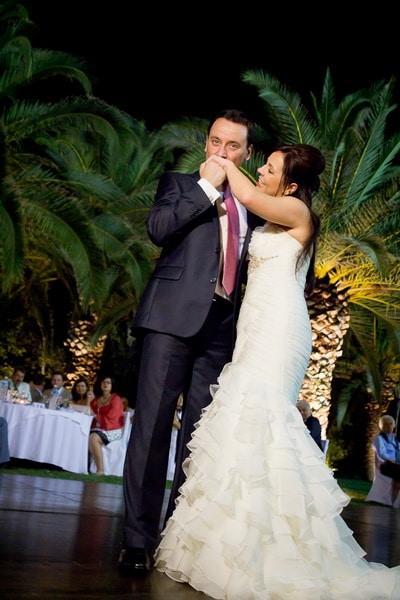 Wedding Photographer Greece i. Φωτογράφιση γάμου  IMG_2930