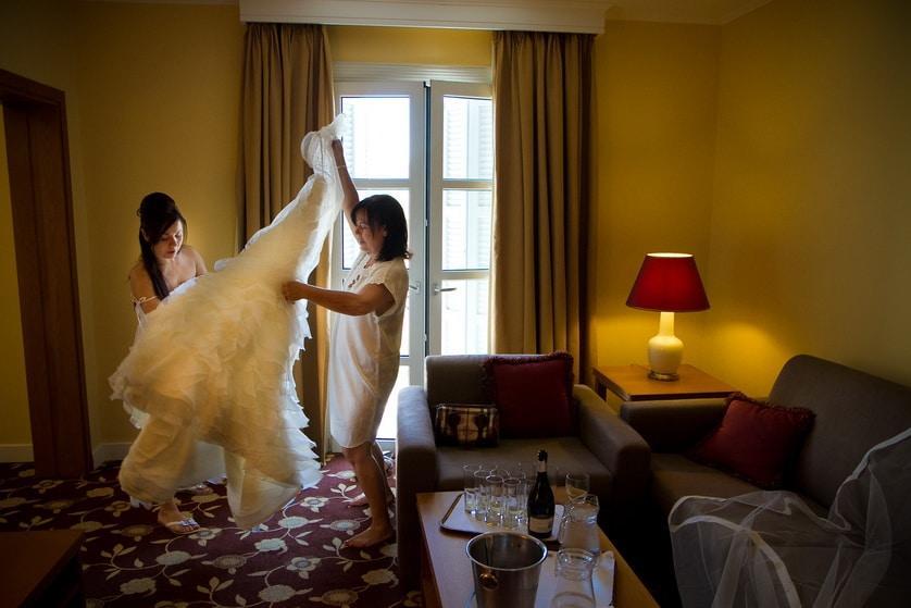 Wedding Photographer Greece i. Φωτογράφιση γάμου  IMG_7044