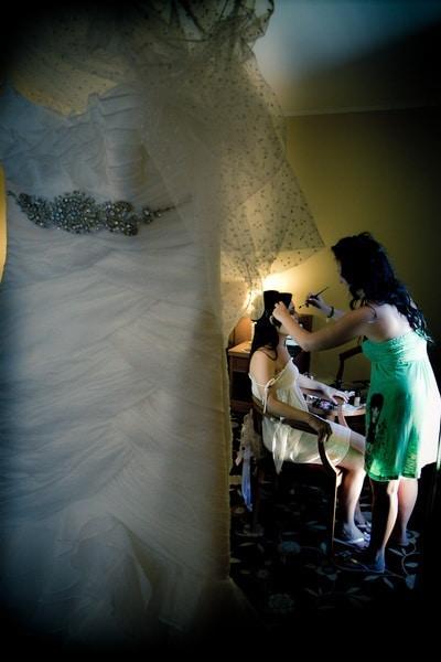 Wedding Photographer Greece i. Φωτογράφιση γάμου  IMG_7185