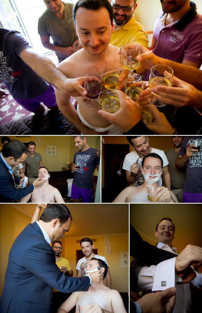 Wedding Photographer Greece i. Φωτογράφιση γάμου  IMG_7438