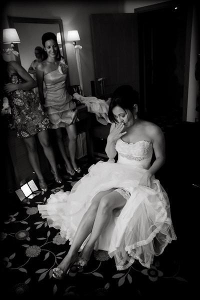 Wedding Photographer Greece i. Φωτογράφιση γάμου  IMG_7926