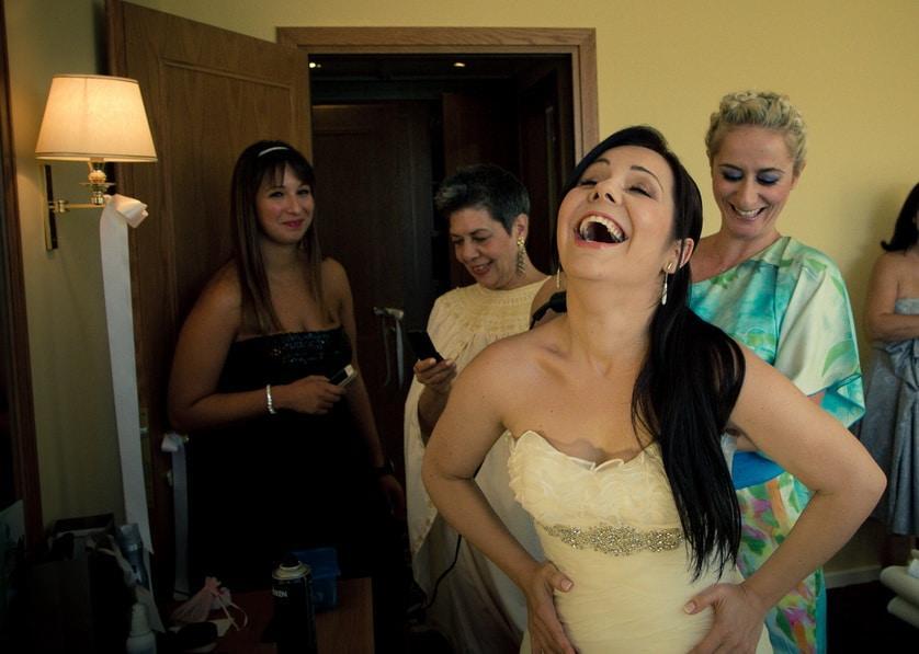 Wedding Photographer Greece i. Φωτογράφιση γάμου  IMG_7969