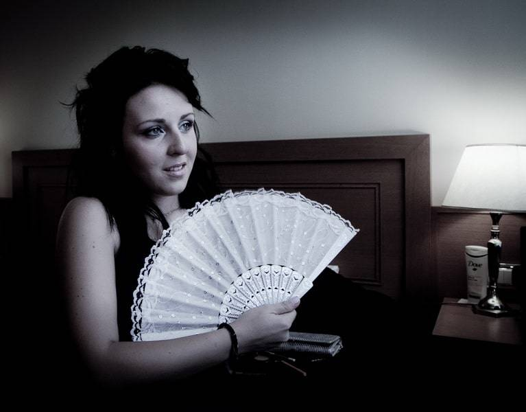 Wedding Photographer Greece i. Φωτογράφιση γάμου  IMG_80531