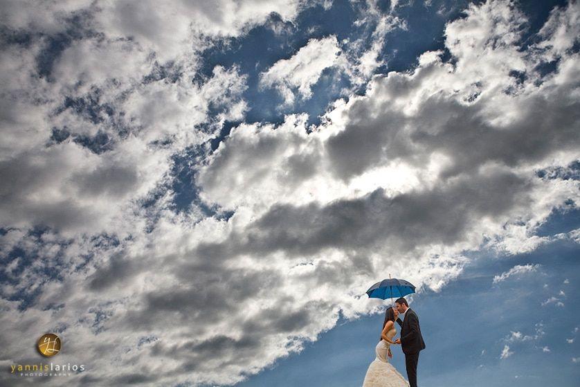 Wedding Photographer Greece i. Φωτογράφιση γάμου  IMG_8196_2
