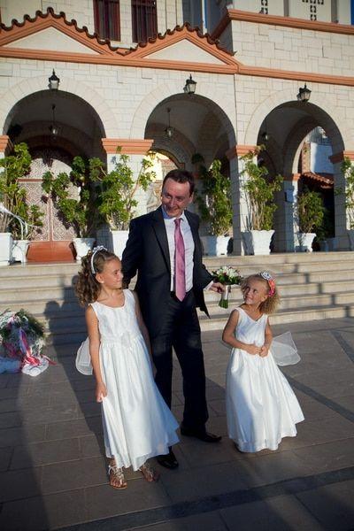 Wedding Photographer Greece i. Φωτογράφιση γάμου  IMG_8208