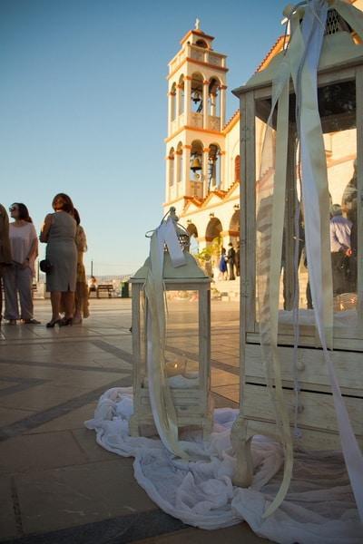 Wedding Photographer Greece i. Φωτογράφιση γάμου  IMG_8245