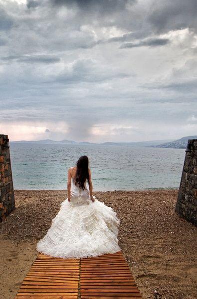 Wedding Photographer Greece i. Φωτογράφιση γάμου  IMG_8252