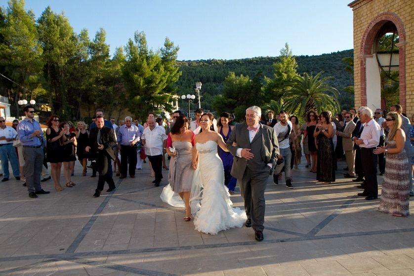 Wedding Photographer Greece i. Φωτογράφιση γάμου  IMG_8319