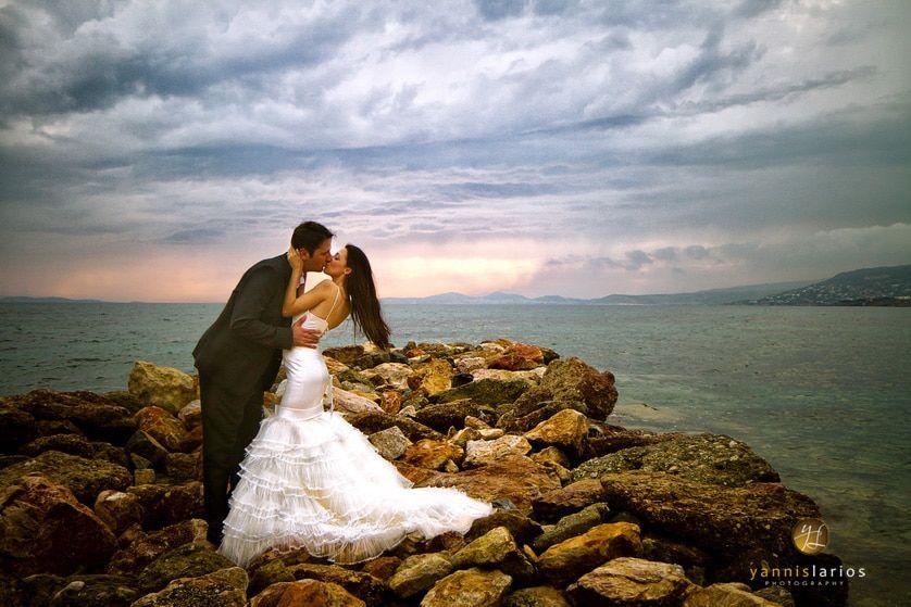 Wedding Photographer Greece i. Φωτογράφιση γάμου  IMG_8354