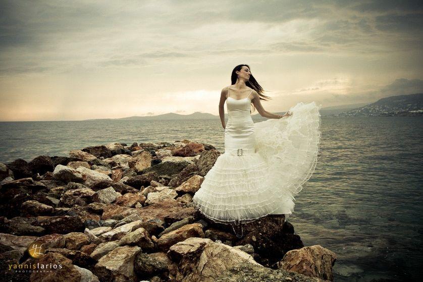 Wedding Photographer Greece i. Φωτογράφιση γάμου  IMG_8481