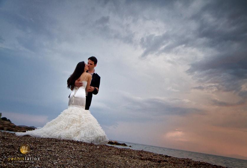 Wedding Photographer Greece i. Φωτογράφιση γάμου  IMG_8522