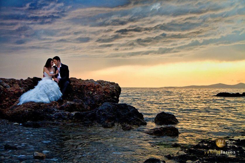 Wedding Photographer Greece i. Φωτογράφιση γάμου  IMG_8551