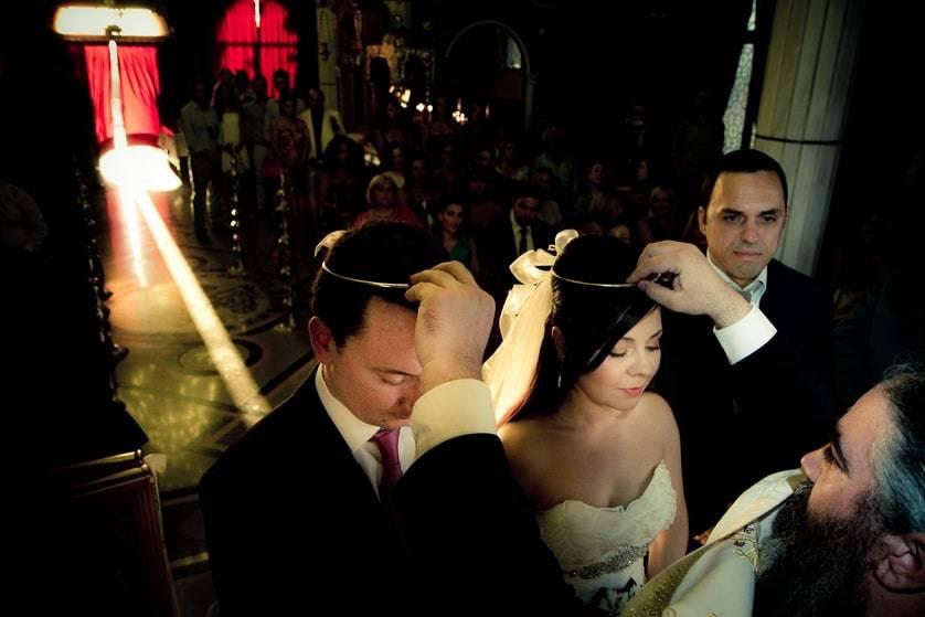 Wedding Photographer Greece i. Φωτογράφιση γάμου  IMG_8587