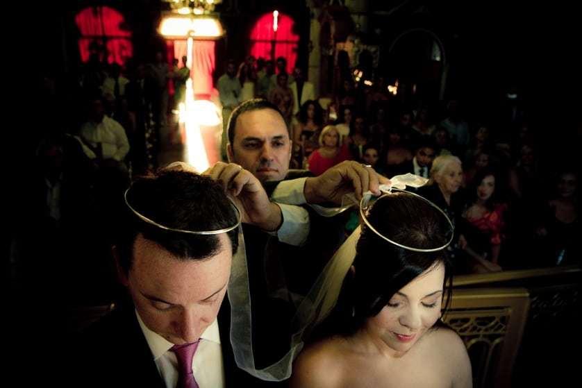Wedding Photographer Greece i. Φωτογράφιση γάμου  IMG_8594