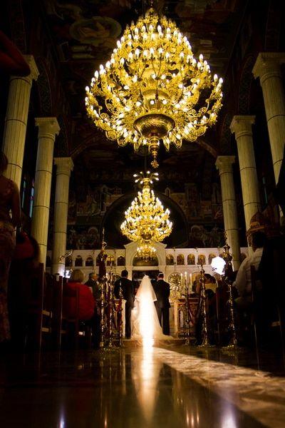 Wedding Photographer Greece i. Φωτογράφιση γάμου  IMG_8627