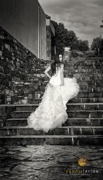 Wedding Photographer Greece i. Φωτογράφιση γάμου  IMG_8659