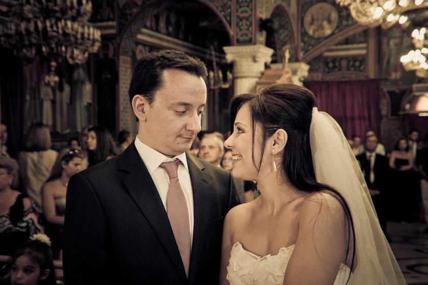 Wedding Photographer Greece i. Φωτογράφιση γάμου  IMG_8830