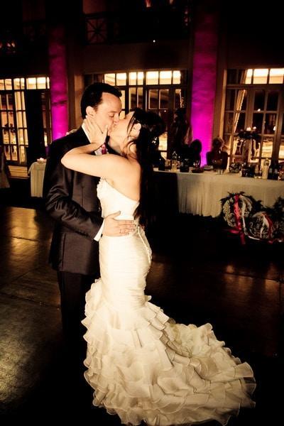 Wedding Photographer Greece i. Φωτογράφιση γάμου  IMG_9426
