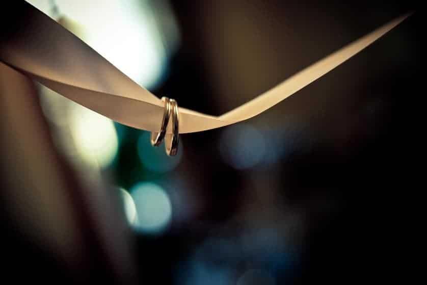 Wedding Photographer Greece i. Φωτογράφιση γάμου  IMG_9818